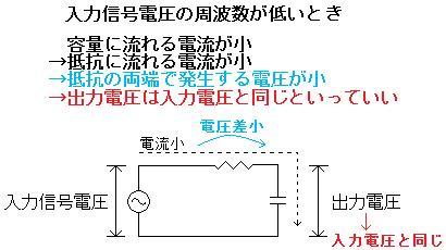 ele4_11.jpg