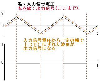 ele4_12.jpg