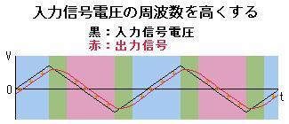 ele4_20.jpg