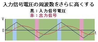 ele4_22.jpg