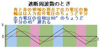 ele4_23.jpg