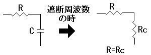 ele4_24.jpg