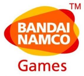 bannam_logo.jpg