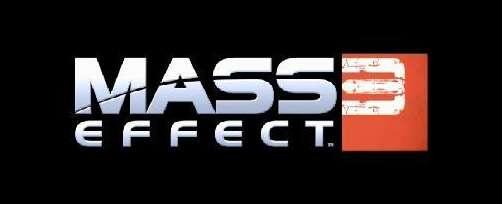 mass_effect3_logo.jpg