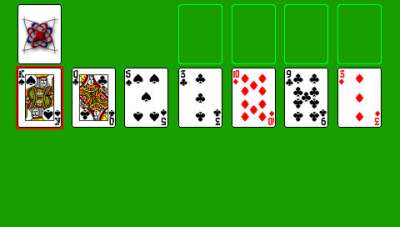 solitaire.jpg