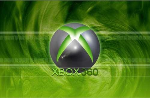 xbox360logojkdh002.jpg