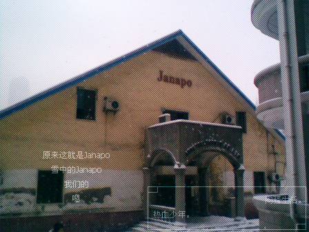 Image030.jpg