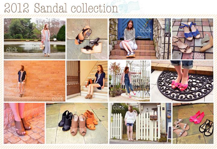 sandalpage.jpg