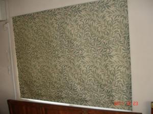 川島織物セルコン「Filo(フィーロ)」ウィリアム・モリス ウィローボウFF6694(G)+TOSO(トーソー)クリエティコード式