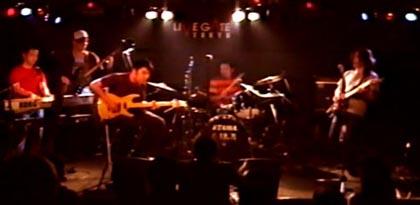 2005gpfinal.jpg