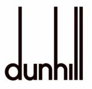 Dunhill_logo.jpg