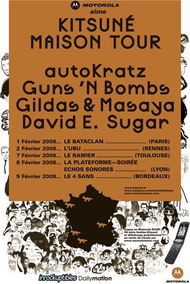 Kitsune_maison_tour_newsletter.jpg