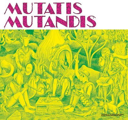 Mutatis-thumb.jpg