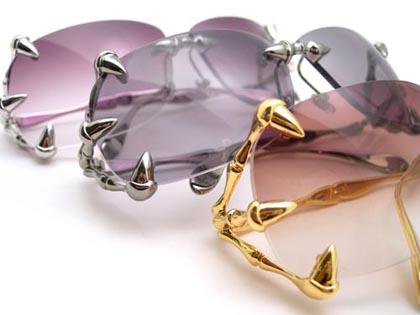 yoshikos_glasses.jpg