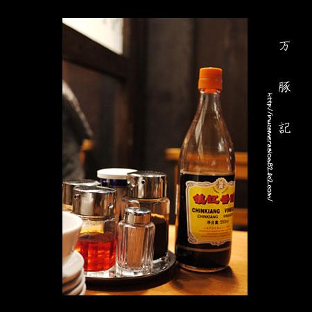 cafe_123.jpg