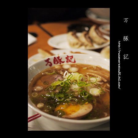 cafe_123_03.jpg