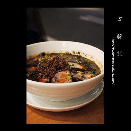 cafe_123_04.jpg