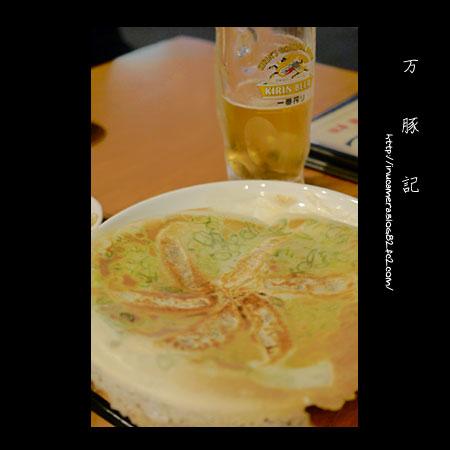 cafe_123_05.jpg