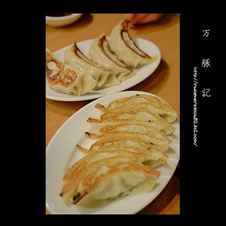 cafe_123_06.jpg