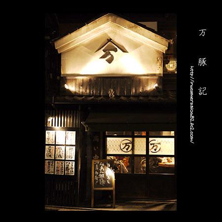 cafe_123_09.jpg