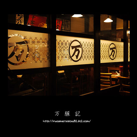 cafe_123_11.jpg