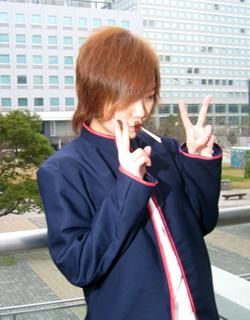 yuyu004.jpg