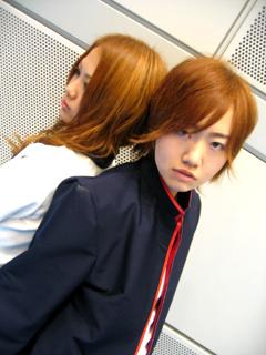 yuyu007.jpg