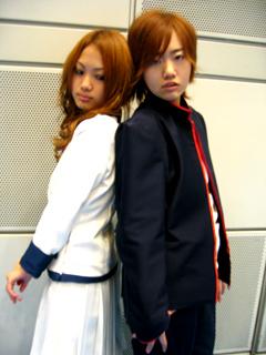 yuyu008.jpg