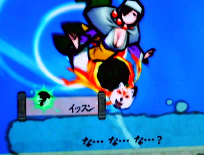 blog20110606i.jpg