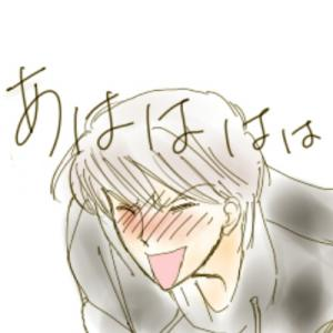 bakusyounaoki.jpg