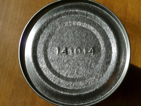 P1450250.jpg