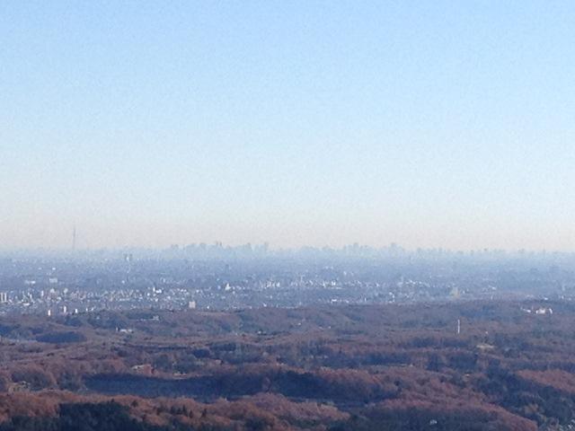 2011-12-17T20-56-14.jpg
