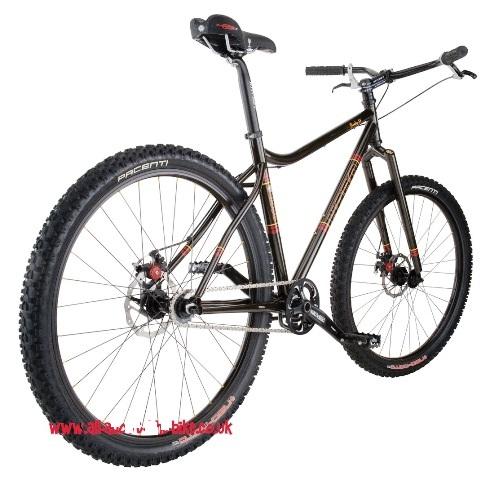 haro-beasley-ss-650b-mountain-bike-free-delivery--2806-p.jpg