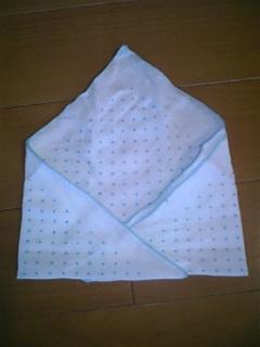 作り方 2