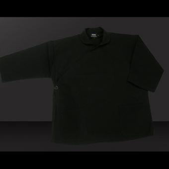 TEMAS 作務衣