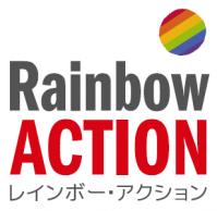 Rainbow ACTION