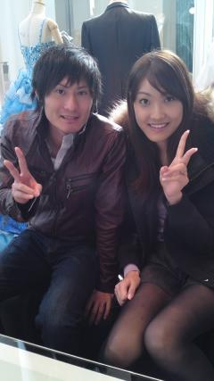 iwata_convert_20120128201928.jpg