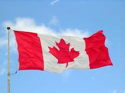 z canadian-flag