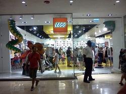 4 Kibochan LegoEnt