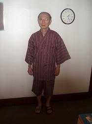 1 Jinbei 2