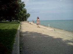 3 Lake 2