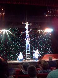 4 circus 2