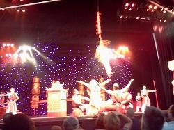 4 circus 1