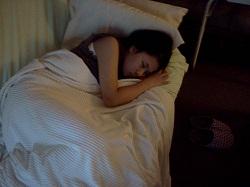 3 naping