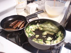 0 cooking 2