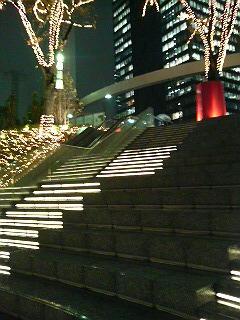 20061217184836