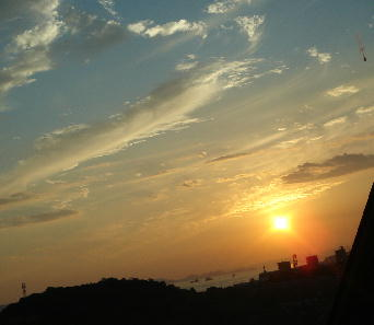 20071018181011.jpg