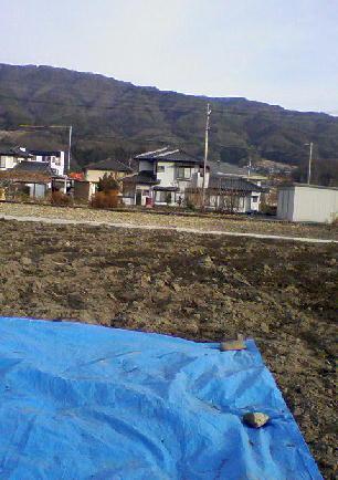 20080120094034.jpg