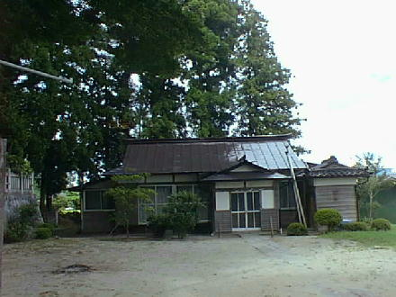 20080120122504.jpg