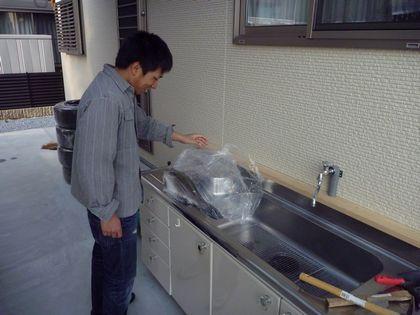 2011 4 11 ヒラスズキ 012 re